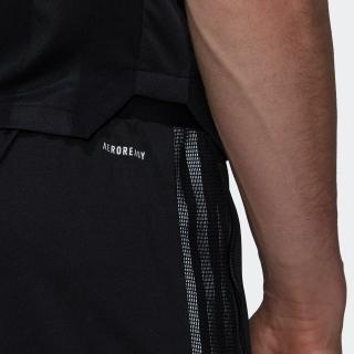 ティロ リフレクティブ ショーツ / Tiro Reflective Shorts
