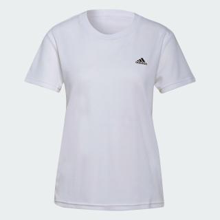 AEROREADY デザインド トゥ ムーブ スポーツ 半袖Tシャツ / AEROREADY Designed 2 Move Sport Tee