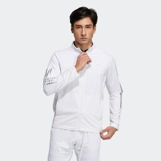 ホワイト(GT1740)
