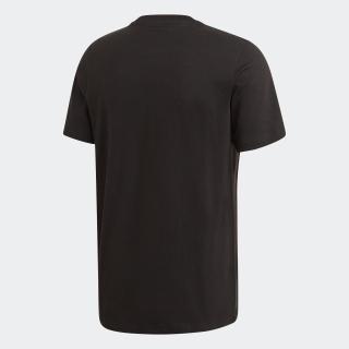 Run-DMC Tシャツ