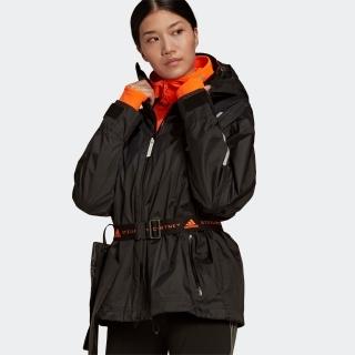 adidas by Stella McCartney TruePace 2-in-1ジャケット