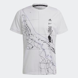テニス Parley フリーリフト 半袖Tシャツ / Tennis Parley Freelift Tee