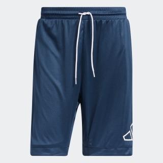 ビッグロゴ ショーツ / Big Logo Shorts