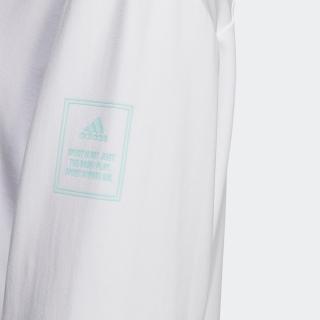 クルーネックスキッパー 長袖ストレッチシャツ