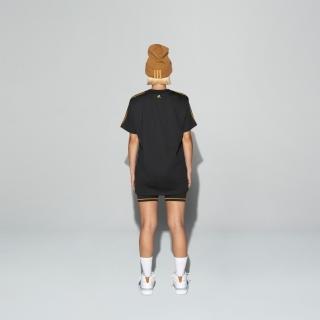 3ストライプ Tシャツ(ジェンダーニュートラル)