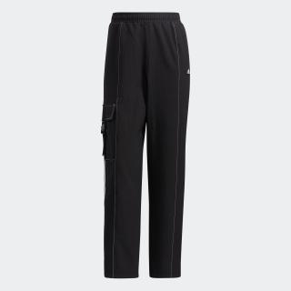 ルーズパンツ / Loose Pants