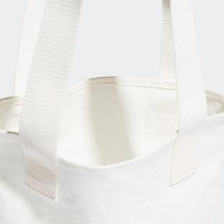 キャンバス ショッパー / Canvas Shopper