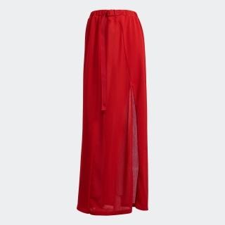 Y-3 CH2 Airy Gauze Skirt