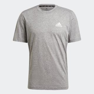 AEROREADY デザインド トゥ ムーブ Feelready スポーツ 半袖Tシャツ / AEROREADY Designed 2 Move Feelready Sport Tee