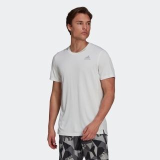 アディダス HEAT. RDY ランニング 半袖Tシャツ