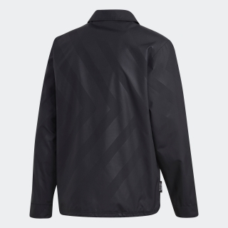 PRIMEGREEN ジャケット / Primegreen Jacket