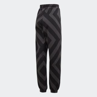 PRIMEGREEN パンツ / Primegreen Pants