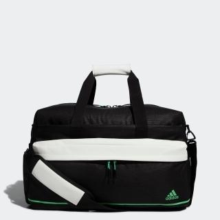 ダッフルバッグ 【ゴルフ】/ Duffel Bag