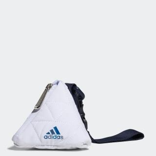 ピラミッド型 ボールケース