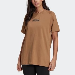 BLACKPINK JENNY 着用商品 R.Y.V. Tシャツ