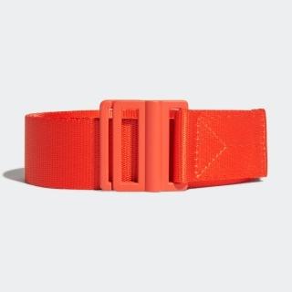 ブレイズオレンジ(GT6378)