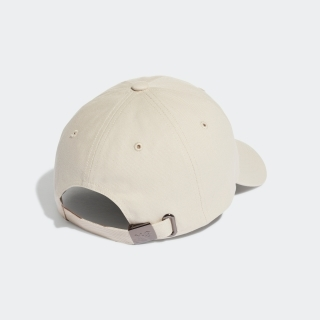 Y-3 SQUARE LABEL CAP
