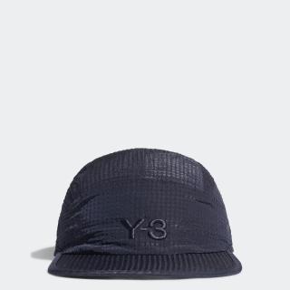 Y-3 CH2 VENTILATION CAP