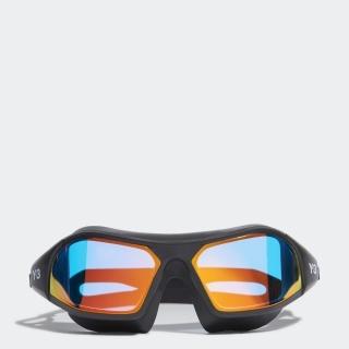 Y-3 CH3 Goggles