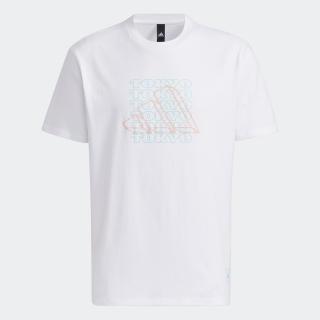 東京 ブランド キャリア 半袖Tシャツ / Tokyo Brand Career Tee