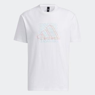 大阪 ブランド キャリア 半袖Tシャツ / Osaka Brand Career Tee