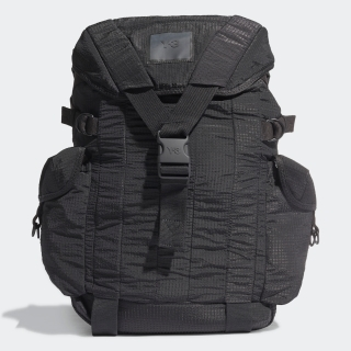 Y-3 CH2 UTILITY BACKPACK