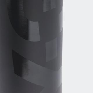 Y-3 CH3 Bottle