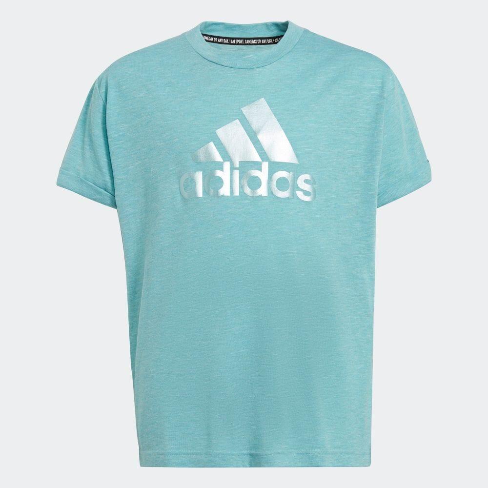 フューチャーアイコン 半袖Tシャツ / Future Icons Tee