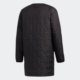 プレミアムジャケット