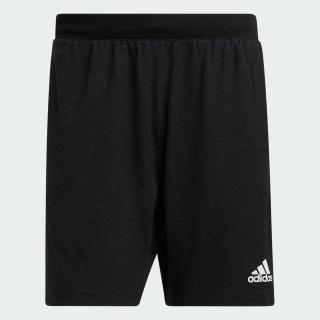 プレーヤー 3ストライプス スウェットショーツ / Player 3-Stripes Sweat Shorts