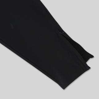プレーヤー 3ストライプス ウインドブレーカーパンツ / Player 3-Stripes Windbreaker Pants