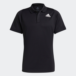 テニス フリーリフト ポロシャツ