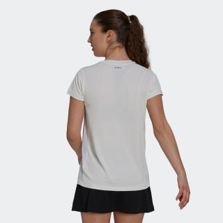 HEAT. RDY テニス 半袖Tシャツ