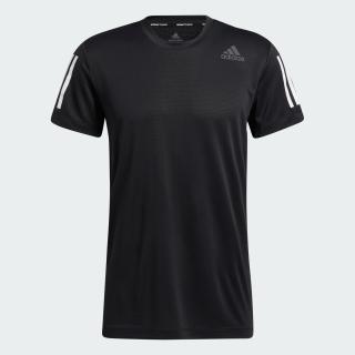 HEAT. RDY ウォリアー 半袖Tシャツ