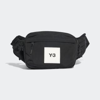 Y-3 CLASSIC SLING BAG