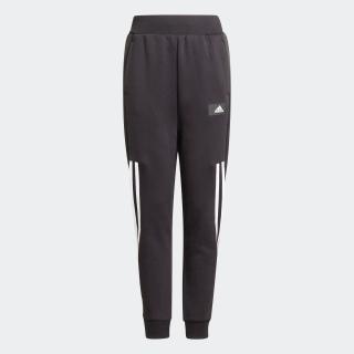 フューチャーアイコン 3ストライプス テーパードレッグ パンツ / Future Icons 3-Stripes Tapered-Leg Pants