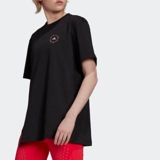 adidas by Stella McCartney コットンTシャツ