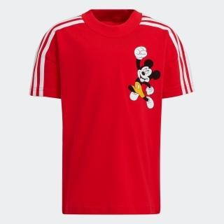 ディズニー ミッキーマウス 半袖Tシャツ