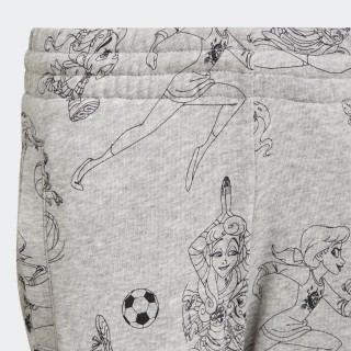 ディズニー コンフィー プリンセスパンツ / Disney Comfy Princesses Pants