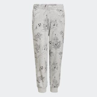 LG DISNEY COMFY PRINCESS PANTS