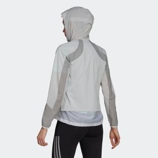 アディゼロ マラソン ジャケット