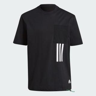 アディダス スポーツウェア Xシティ グラフィック 半袖Tシャツ