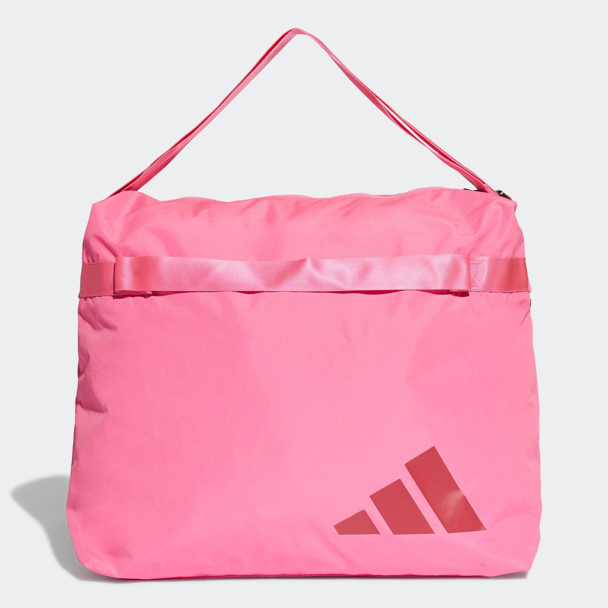 オーバーサイズ トートバッグ / Oversize Tote Bag
