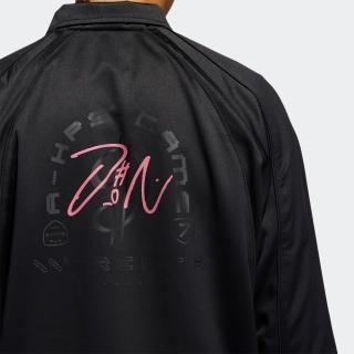 デイム D.O.L.L.A. EXTPLY ジャケット
