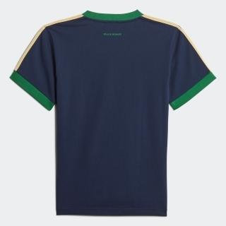 半袖 ビンテージ Tシャツ