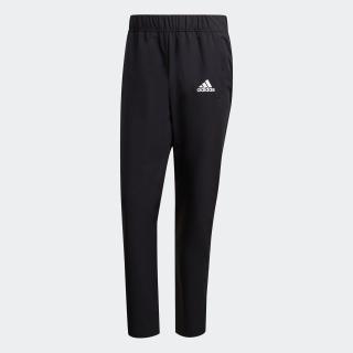テニス ストレッチウーブン PRIMEBLUE パンツ / Tennis Stretch-Woven Primeblue Pants