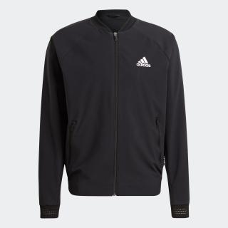 テニス ストレッチウーブン PRIMEBLUE ジャケット / Tennis Stretch-Woven Primeblue Jacket