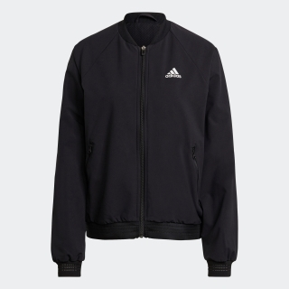 PRIMEBLUE テニスジャケット / PRIMEBLUE Tennis Jacket