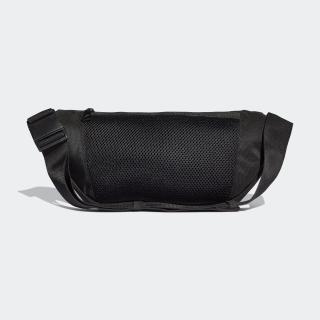 フューチャーアイコン ウエストバッグ