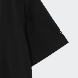 MFT Col 1 Tシャツ